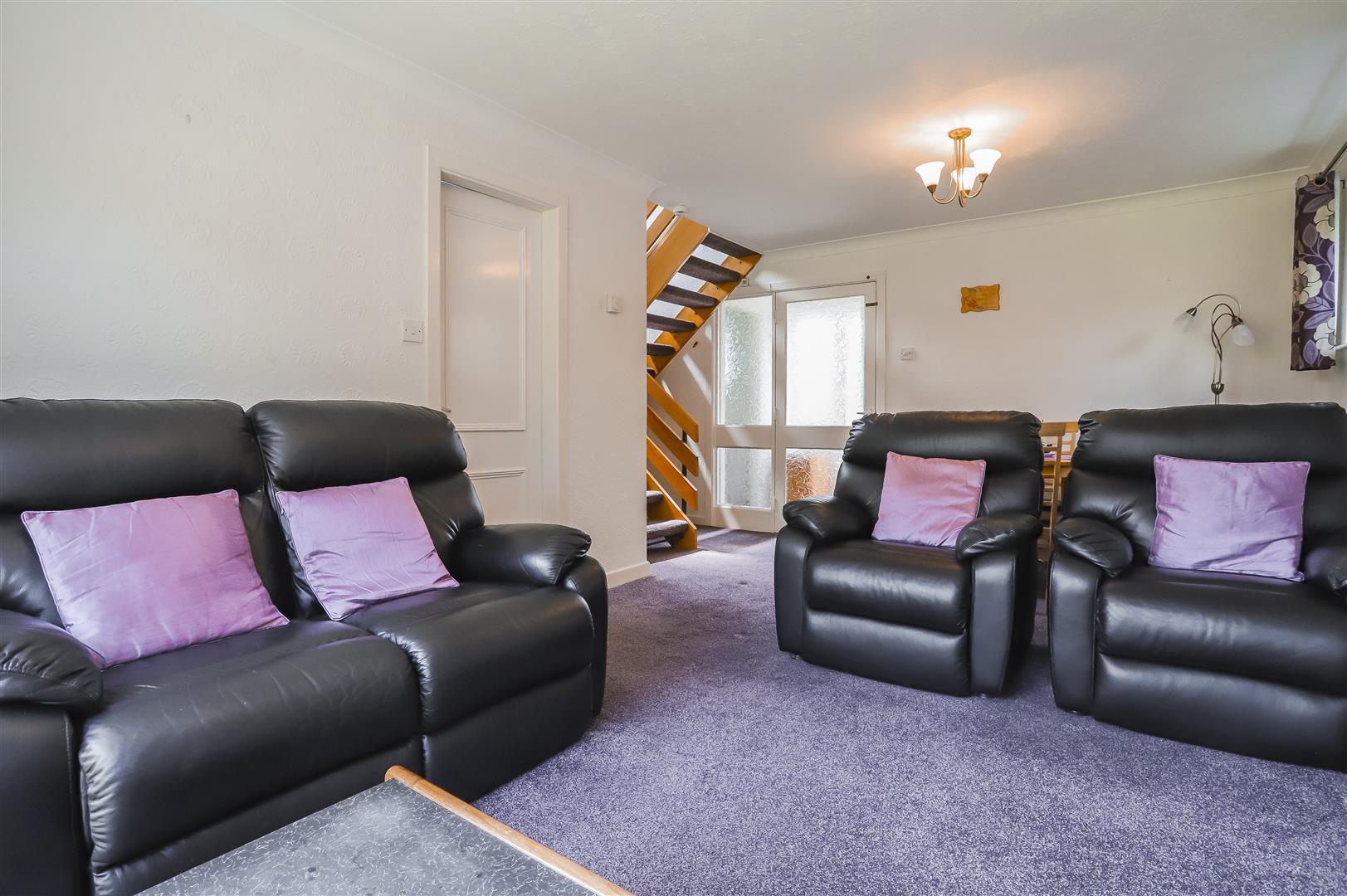 3 Bedroom Detached House For Sale - Image 16
